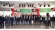 Tepeküknarlı Köyü 14. Hamsi Festivali 10 Şubat 2019
