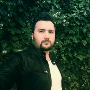 Vefat - Mustafa YILMAZ (25.10.2017)