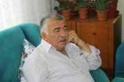 Vefat - Rasim AKTAŞ (22.04.2018)