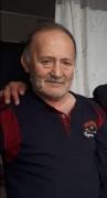 Vefat - Ekrem YILMAZ (05.11.2020)